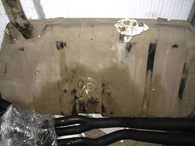 Как поменять радиатор печки на ваз 2111